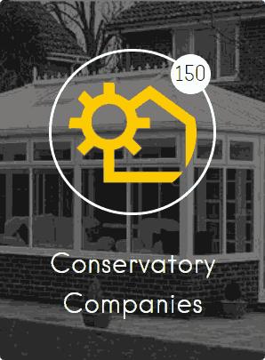 Conservatory companies