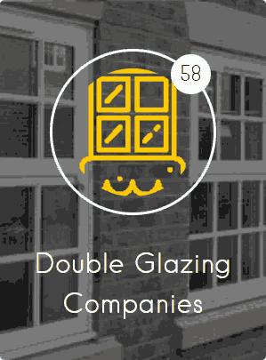Double Glazing Companies